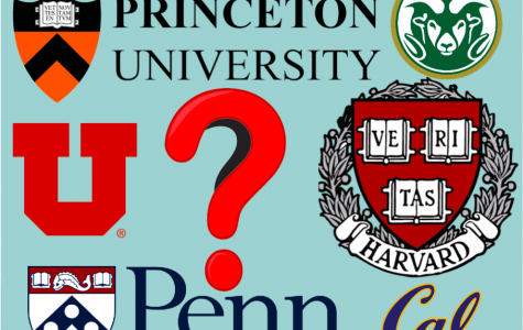 Are Ivy Leagues Really Better?
