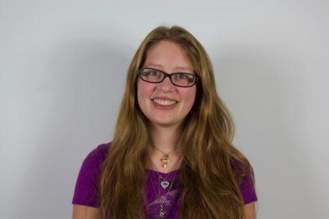 Kimberly Van Maren
