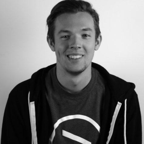 Erik Fagerback