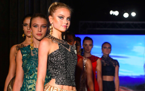 Park City Finds its Way to New York Fashion Week