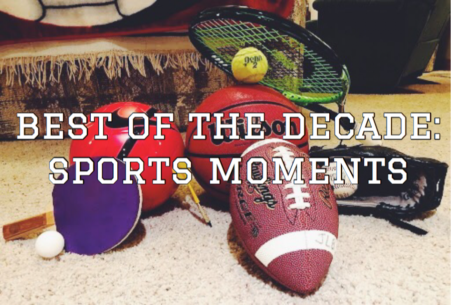 Best+of+the+Decade%3A+Sports+Moments