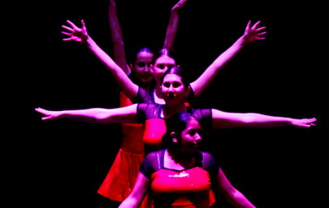 Photo Gallery – Dance Informance