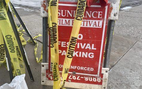 Photo Gallery – Sundance Aftermath
