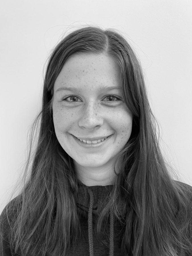 Kate Beal