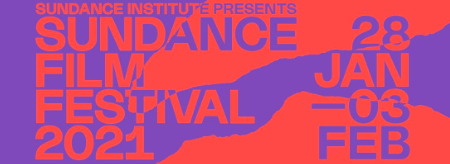 Sundance Film Festival Goes Virtual