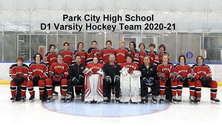 PCHS+Hockey+Wins+Another+One