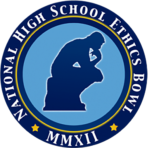 PCHS Ethics Bowl Team Qualifies for Nationals