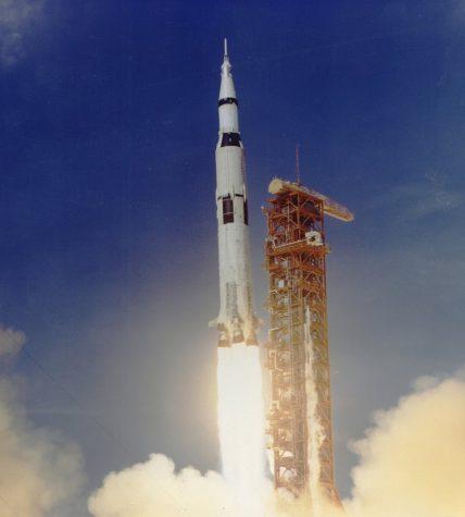 Debate on NASA Funding Continues