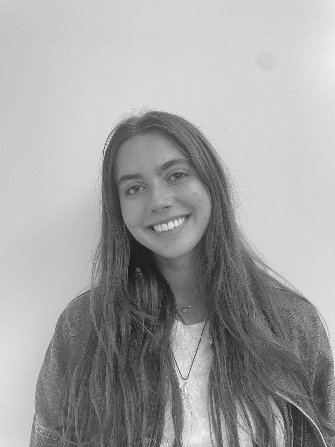 Emma Ratkovic